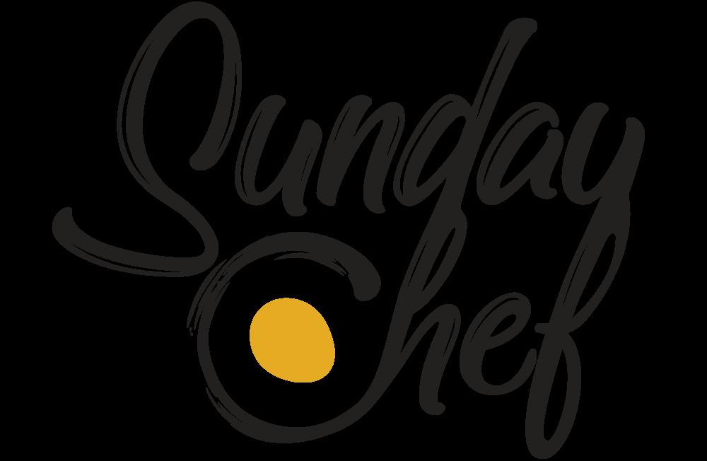 Sunday Chef