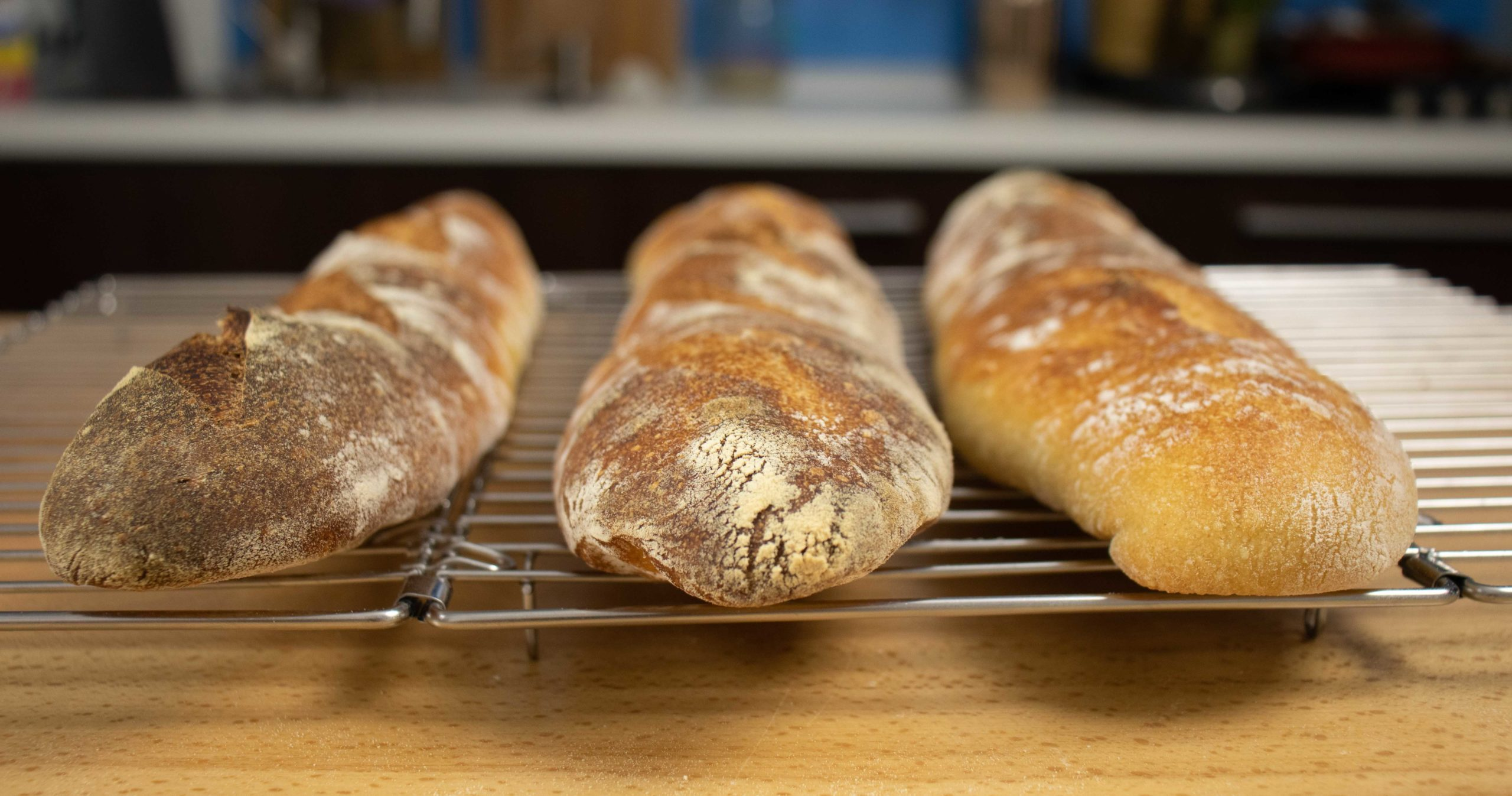 Bagheta cu maia – de la zero la maestrul baghetelor